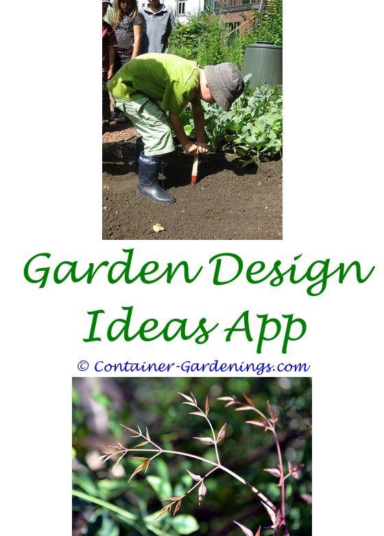 grass free garden ideas - garden and decking ideaswinter garden