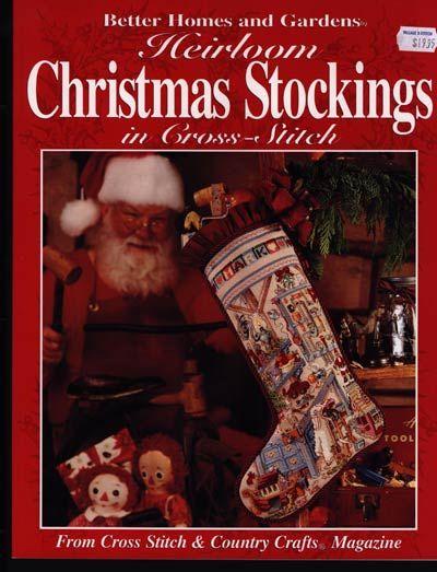 caa858684cdf469d48ed063b59b5071e - Better Homes And Gardens Christmas Books