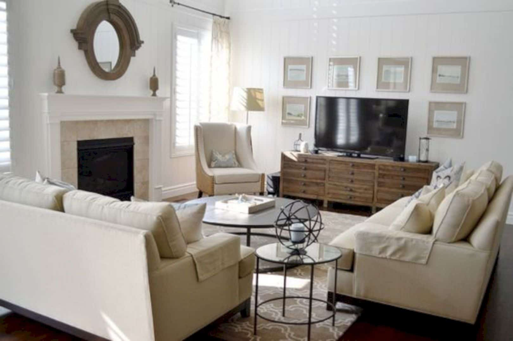 5 Top Small Living Room Furniture Ideas Livingroom Layout Living Room Furniture Arrangement Living Room Furniture Layout