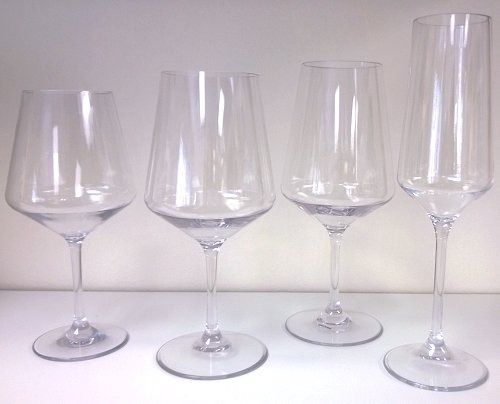 Awesome Southampton Yachting Nonbreakable Barware Collection. Inspired By Fine  Crystal Barware, Our Newest Line Of