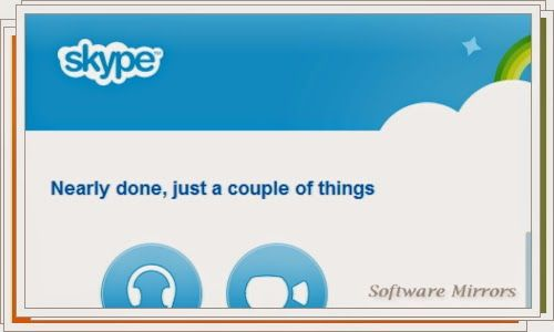 Skype 6.20.0.104 Final Full Offline Installer Instant