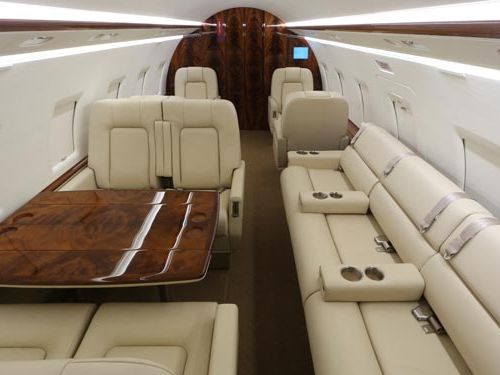 Pin By Liberty Jet Management On Private Jets Private Jet