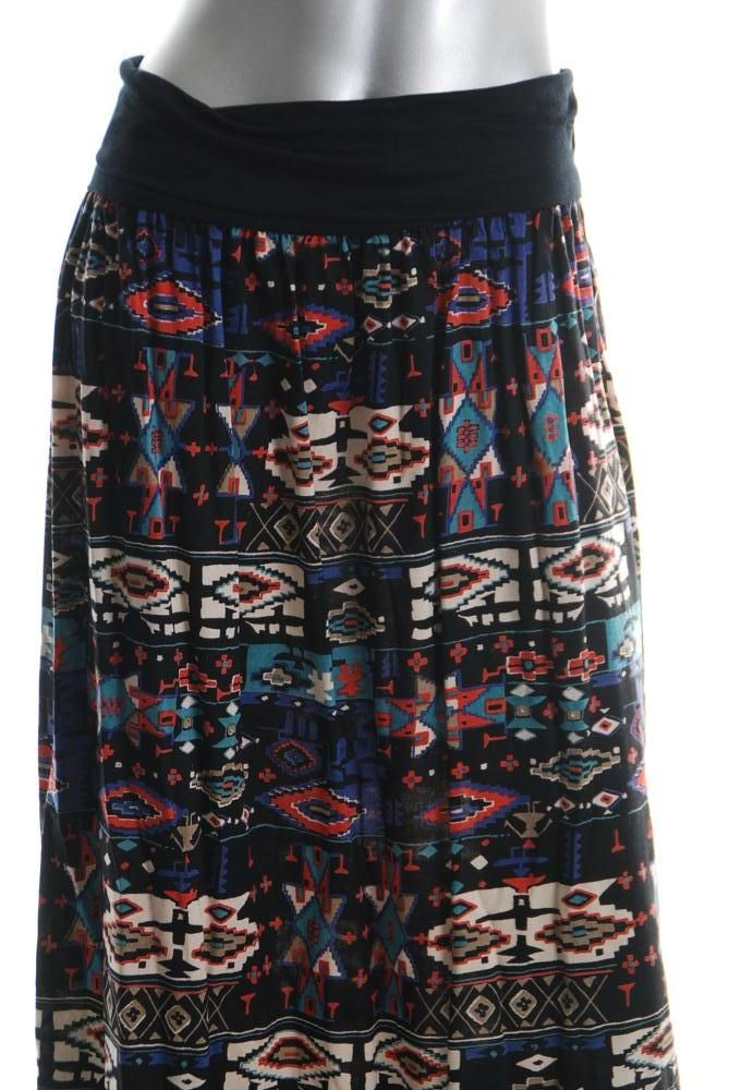 MY NEW SKIRT! :D