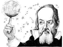 La Revolucion Cientifica Es Una Epoca Asociada Principalmente Con Los Siglos Xvi Y Xvii En El Que Nuevas Ideas Y Revolucion Cientifica Galileo Frases Celebres