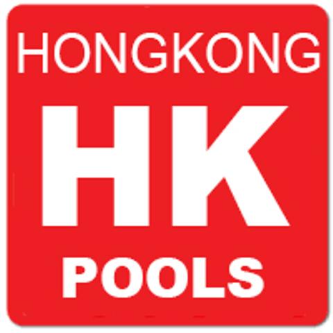 Situs Pengeluaran Togel Hongkong Yang Meliputi Data Hk Data
