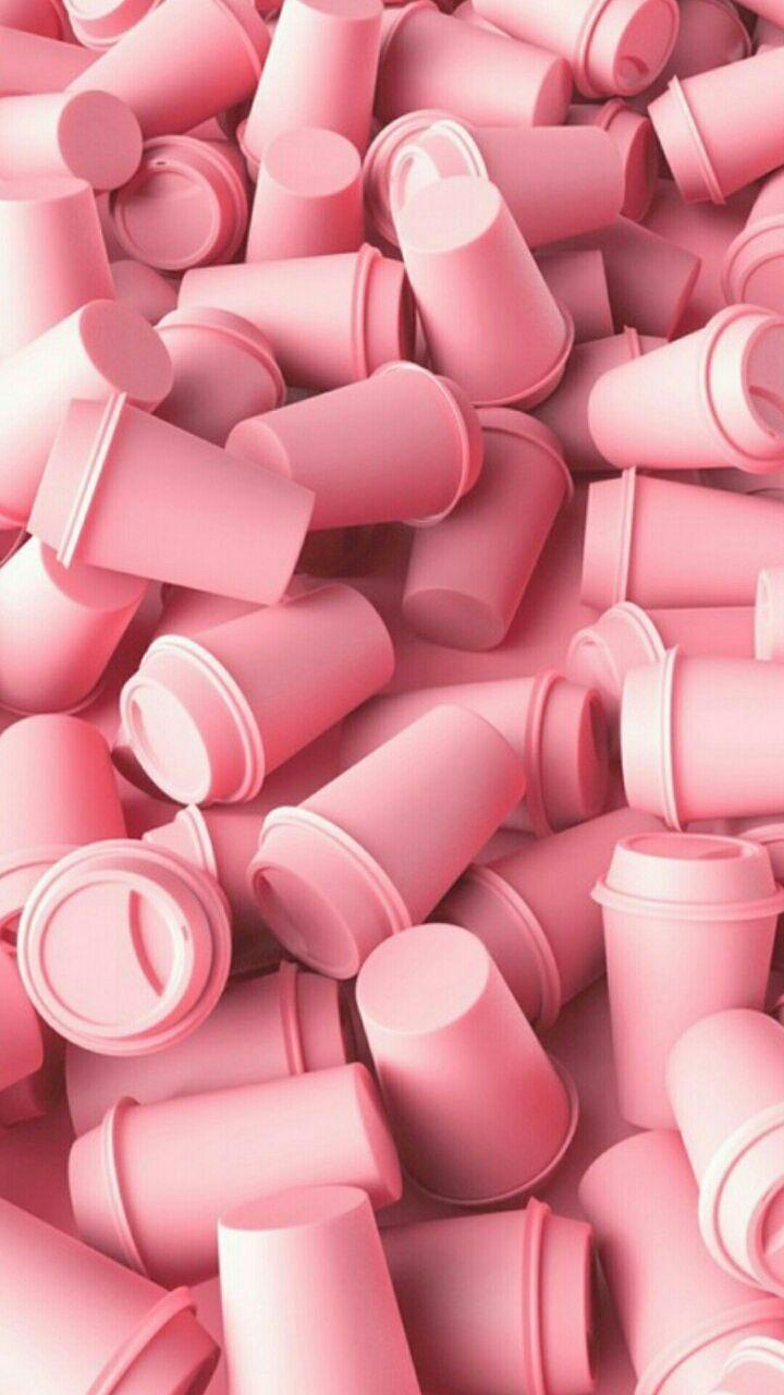 Pin Di Jdk Bagsandmore Su Pink Pink Aesthetic Pink Color E