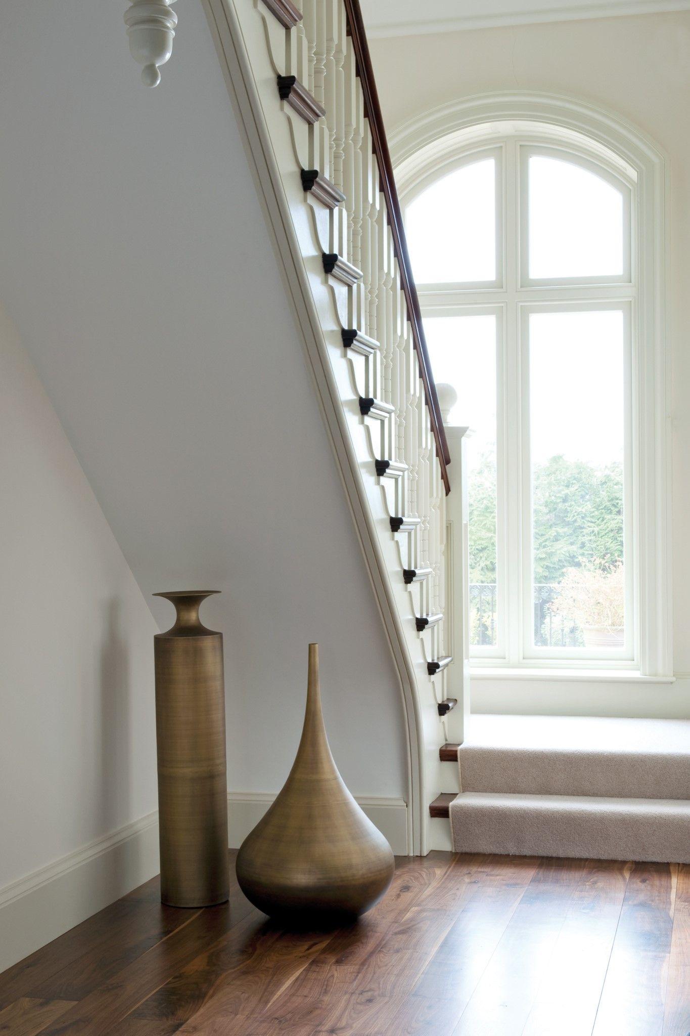 Hideaway Stairs