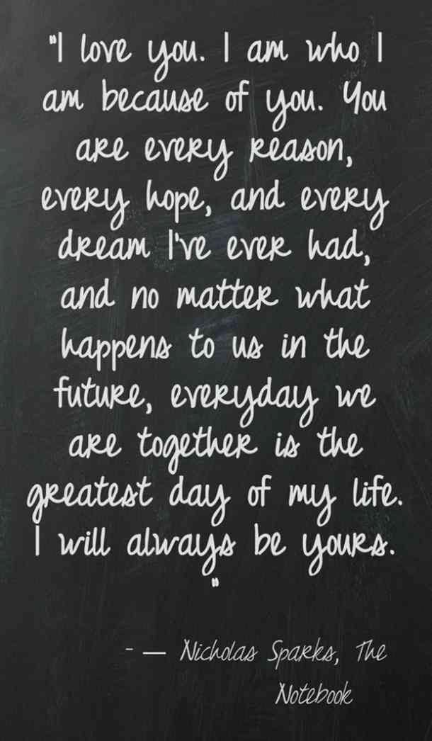 Lifequotes Share The Love 3 Love Quotes Quotes Movie Love