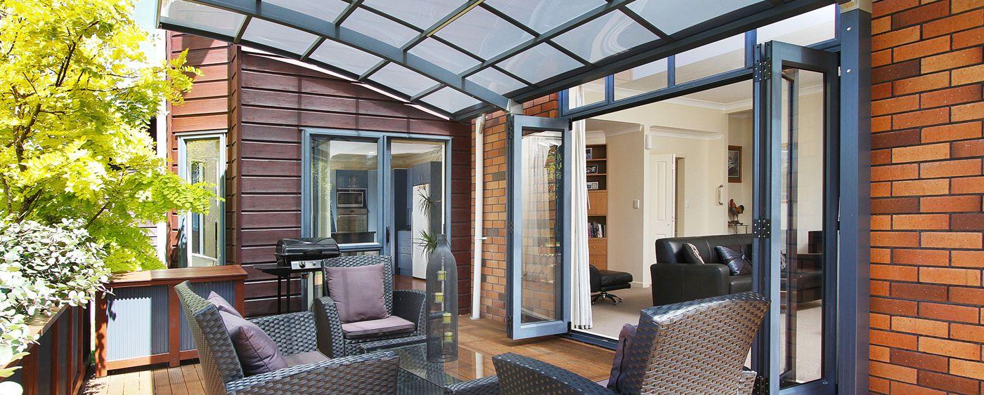 decorative carport Carport canopy, Modern carport