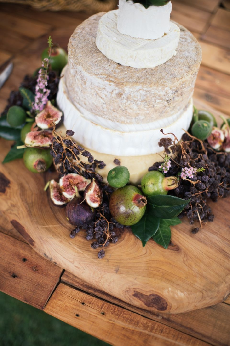 Cheese Stations / Catering by Duck Duck Goose (NSW, Australia)