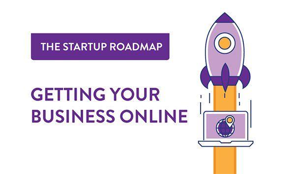 #SocialMedia #code #webdev #webdevelopment The #Startup Roadmap: How to Get Your #Ecommerce Business Started:  http://pic.twitter.com/JhDUWQ2D9i   Web Devel0pment (@webimprovenew4u) August 29 2016