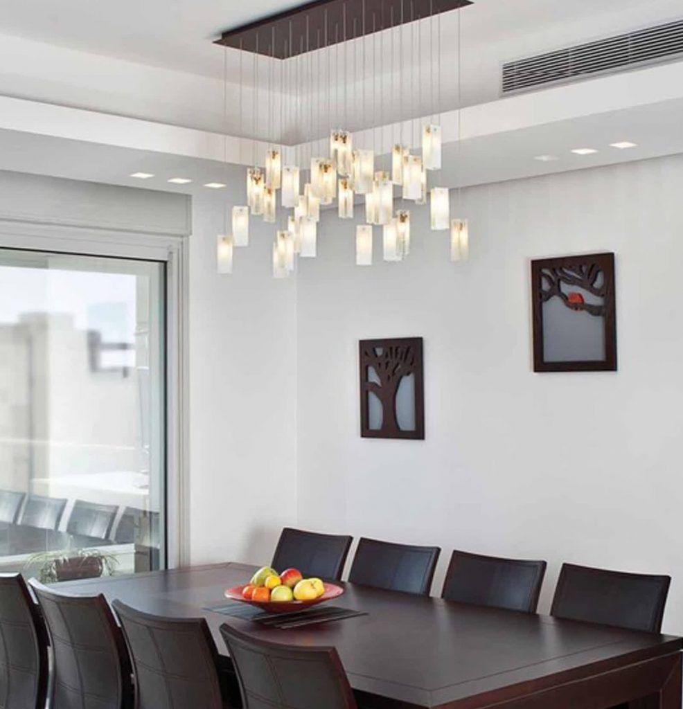 Lampadari Da Cucina Moderni Best Lampade Moderne Ideas Design 2017 ...