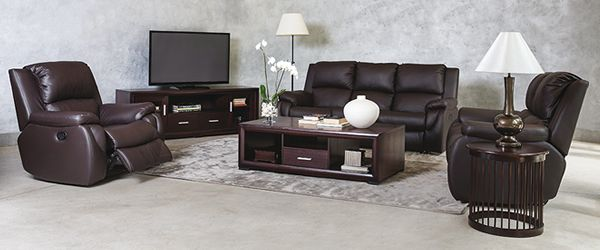 Lounge Suites Product Type Geen Amp Richards In 2019