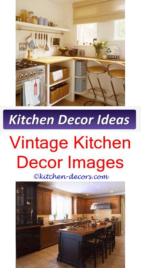 kitchen bumble bee kitchen decor - decorative items for kitchen ...