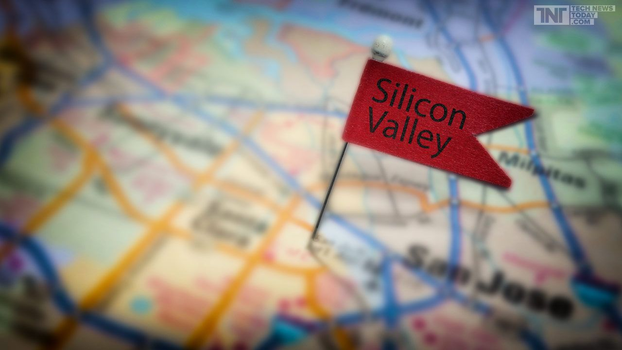 Why Has Apple Inc. Leased 17Acres of Land In Silicon