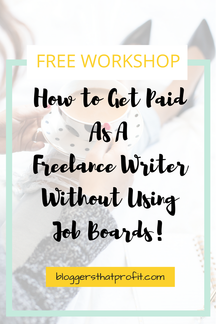 find out how to get paid as a lance writer out using job  find out how to get paid as a lance writer out using job boards