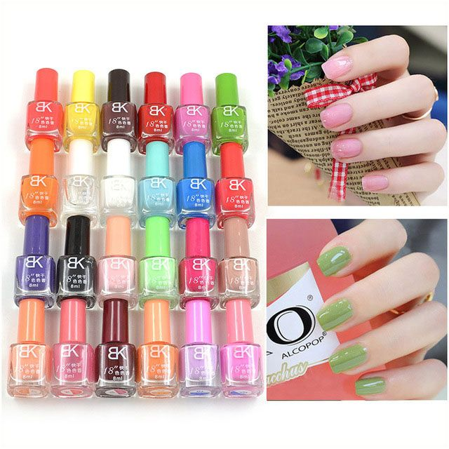 "<dl class=""ui-attr-list util-clearfix""><dt>Item Type: Nail Polish</dt></dl><dl class=""ui-attr-list util-clearfix""><dt><span class=""brand"">Brand Name: </span>Brand New</dt></dl><dl class=""ui-attr-list util-clearfix""><dt>Quantity: 24</dt></dl><dl class=""ui-attr-list util-clearfix""><dt>Ingredient: liquid</dt></dl><dl class=""ui-attr-list util-clearfix""><dt>NET WT: 8 ml</dt></dl><dl class=""ui-attr-list util-clearfix""><dt>Model Number: CHT010</dt></dl>"