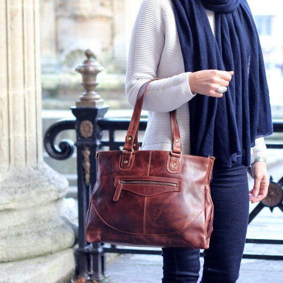 Two interesting bag brands – The Leather Shop and The Leather Store – Janet  Carr   07f86d39a1