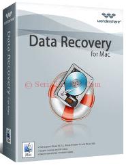 descargar keygen para wondershare data recovery