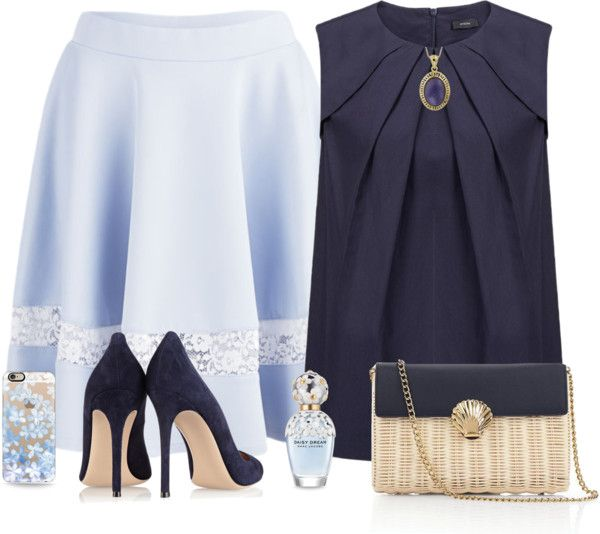 What Outfits To Wear With Gianvito Rossi 100 Suede Pumps
