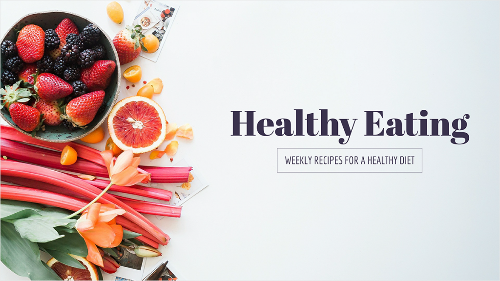 50 Beautiful Youtube Banner Templates Edit And Download Food Banner Youtube Banner Template Youtube Banners