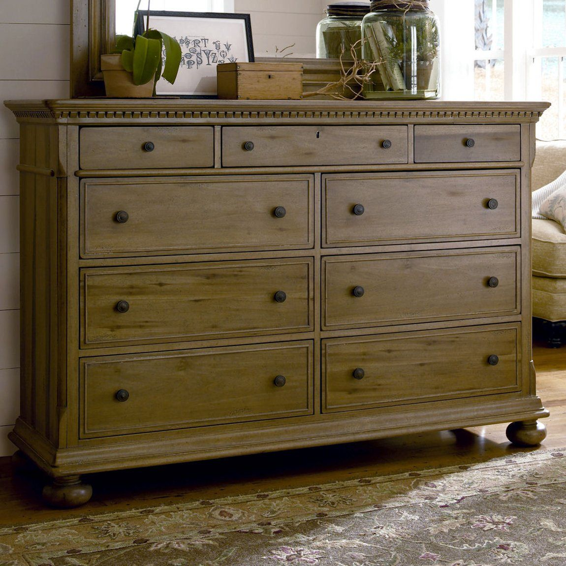 Paula deen down home aunt peggyus dresser home furniture showroom