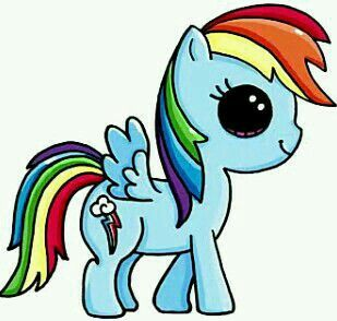 Pin By Daddys Babygirl On Mlp With Images Kawaii Girl Drawings