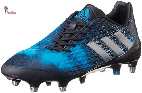 fantastic savings best price classic coupon adidas prougeator malice sg 39409 1d3ca