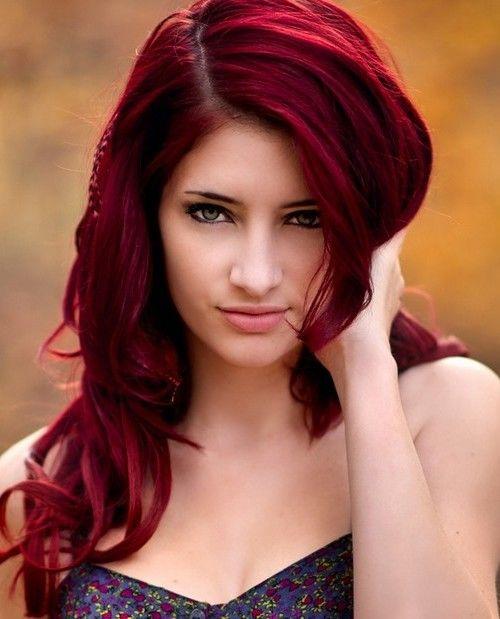 Short Hair Colors Dec 17 2016