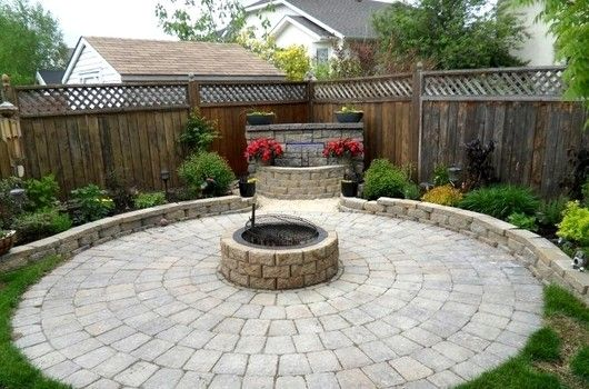 canada landscaping gardens and hgtv