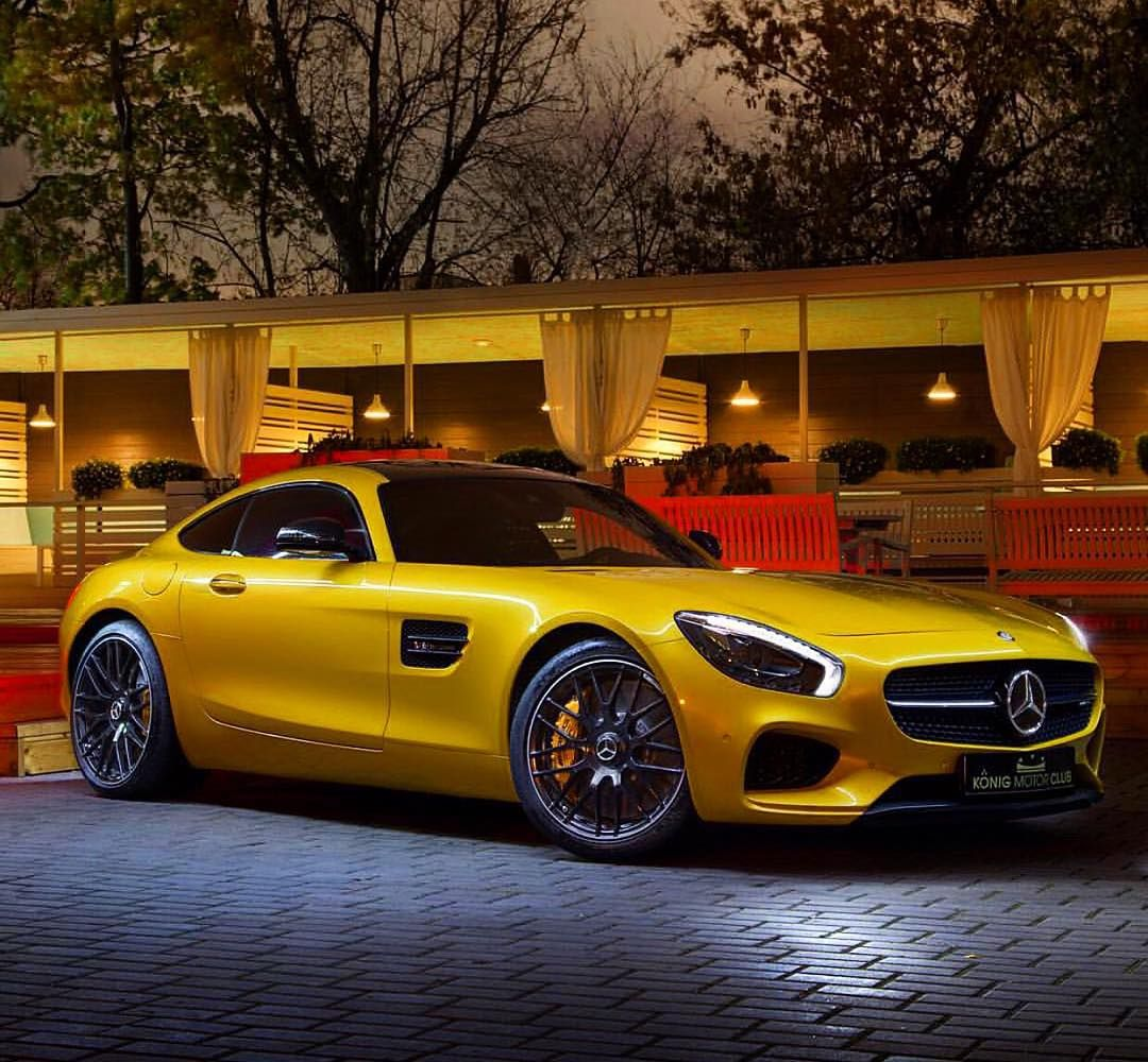 Michael Kubler On Instagram Amg The Home Of Driving Performance Amg Gt S The Game Changer Mercedes Amg One M Mercedes Amg Sports Car Brands Affalterbach