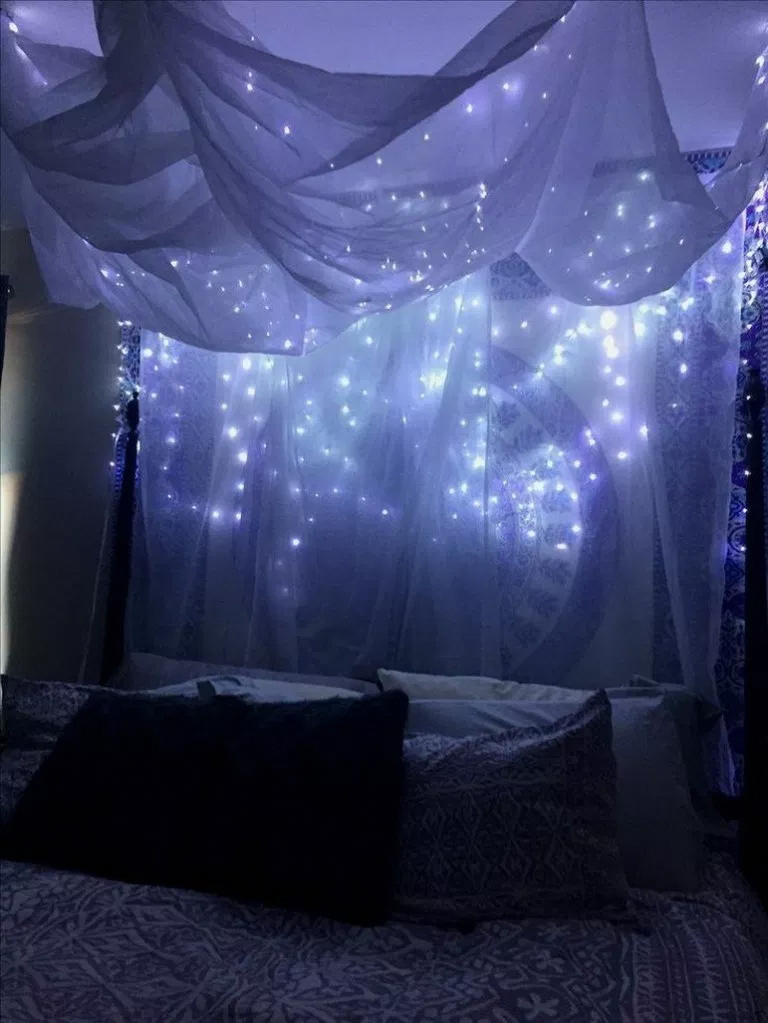 27+ Good Choice To Decorate Child's Bedroom with Best