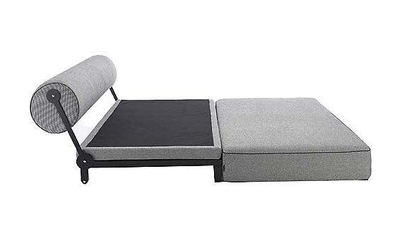 High Quality Twilight Sleeper Sofa