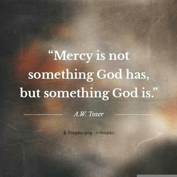 Henk Terlouw On Say Something Pinterest God Christ And Faith Interesting Gods Mercy Quotes