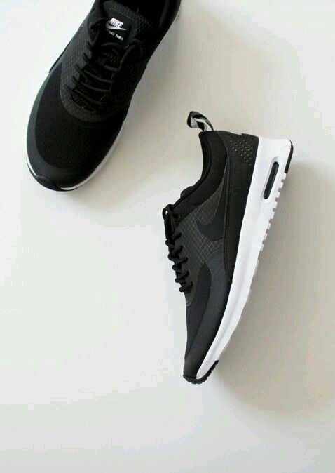 Minimal And Clasic Running Shoes Nike Nike Shoes Outlet Nike Free Shoes