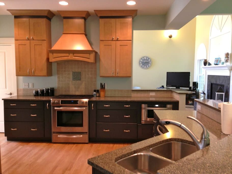 Beautiful Beach Home By Lake Mi Houses For Rent In South Haven Michigan United States Renting A House Home House
