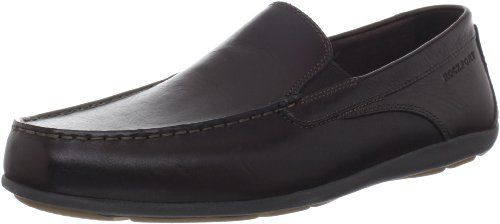 Rockport Men's Cape Noble 2 Venetian Loafer,Dark Brown,7 M US Rockport http://www.amazon.com/gp/product/B008DOBM6G/ref=as_li_tl?ie=UTF8&camp=1789&creative=390957&creativeASIN=B008DOBM6G&linkCode=as2&tag=khan033-20&linkId=BH4GKV5Y2CIOFX24