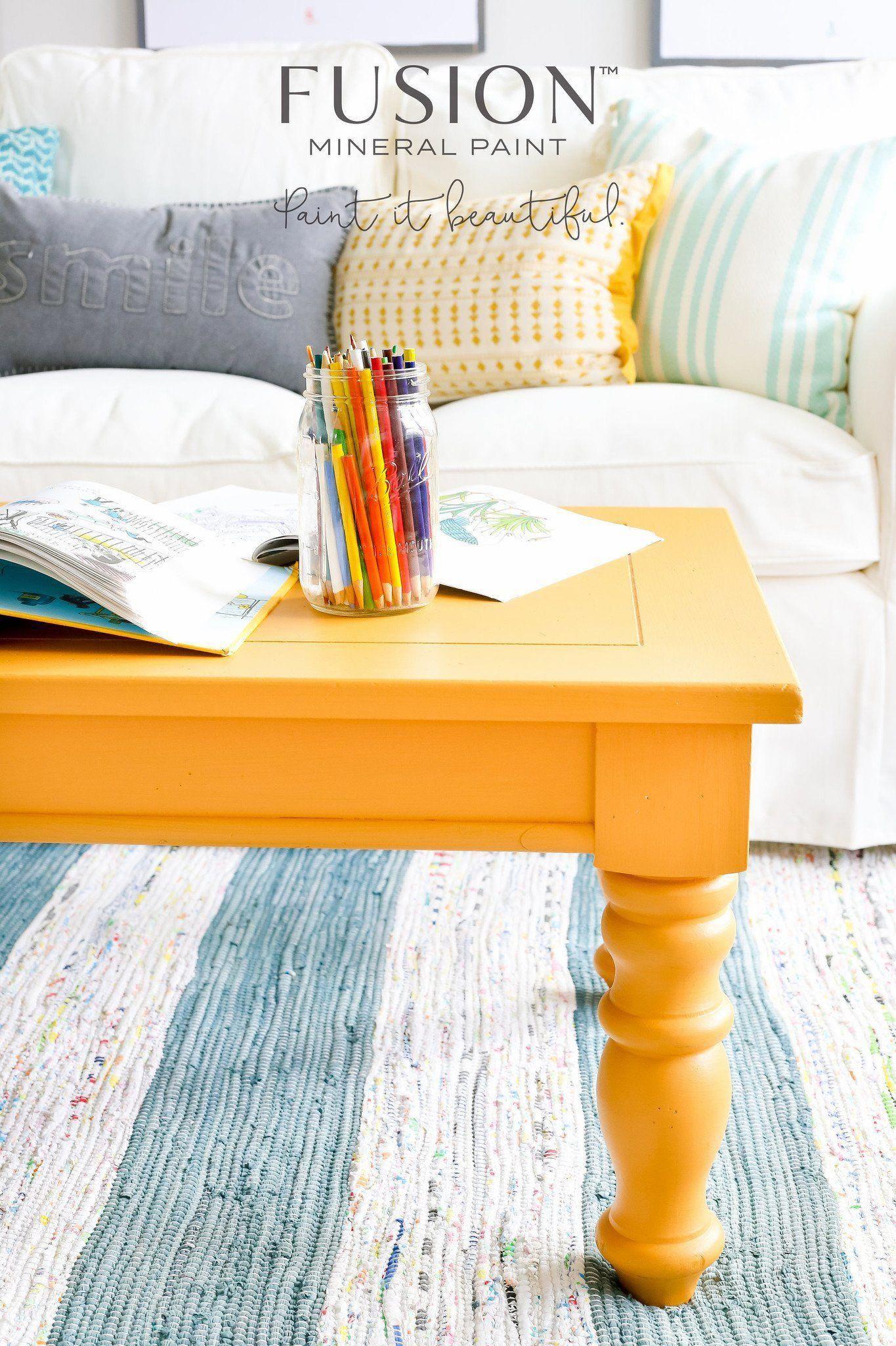 Unique Funky Lounge Furniture Peinturedecoeur Coffee Table