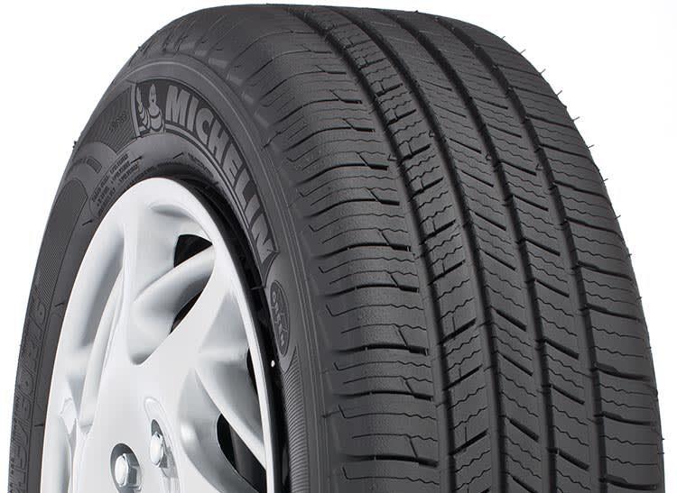 Best Tire Brands Of 2020 Best Car Tyres All Season Tyres Best Tyres
