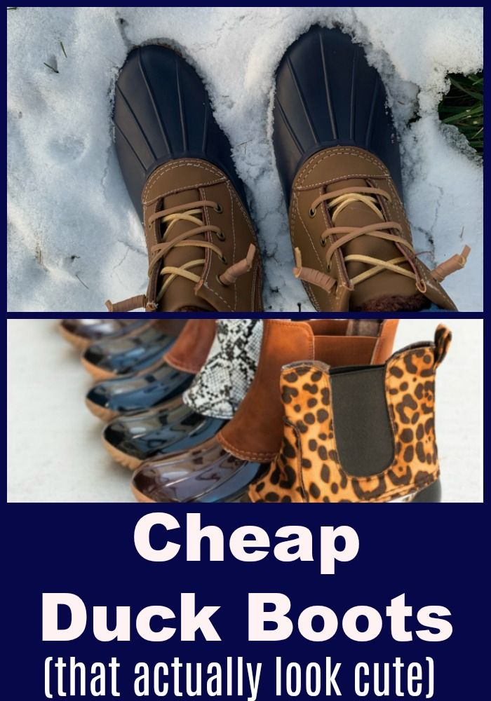 200+ Frugal Fashion Tips | 4 Hats and