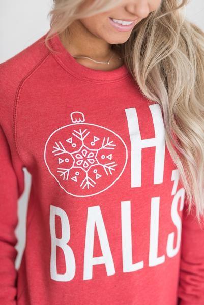 sweatshirt no guaranteed christmas delivery sweatshirt dream closets and ootd
