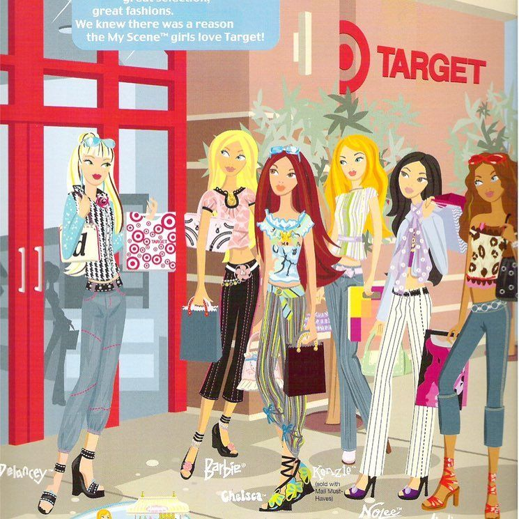 free barbie movies full length in english