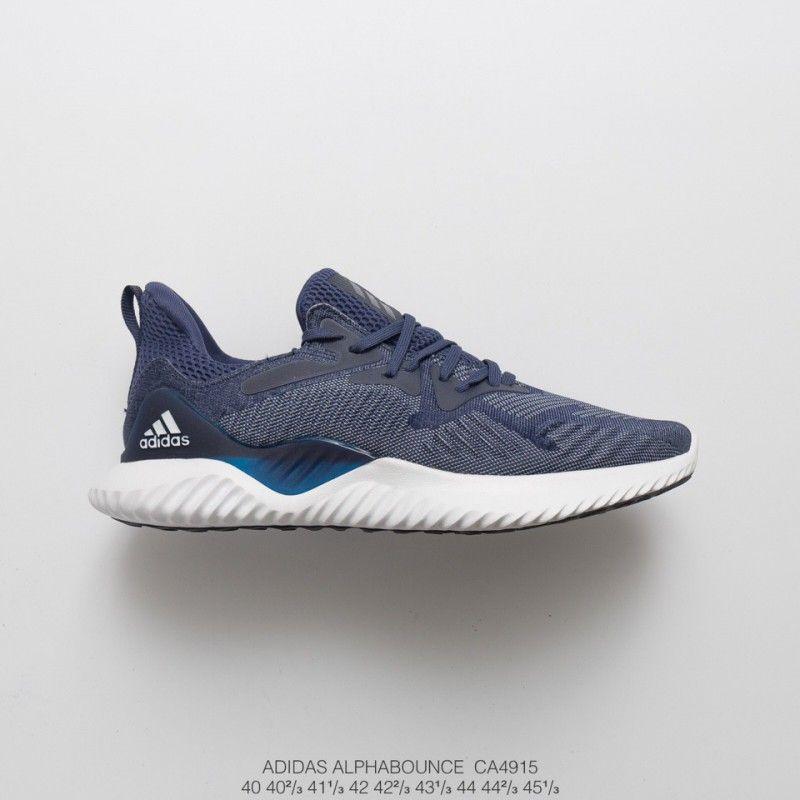 e29881f240d5b $88.06 Cheap Adidas Bags Sale,Adidas Cheap For Sale,CA4915 FSR Adidas  AlphaBounce EM