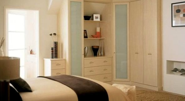 Ed Bedroom Furniture Interior Design Ideas Hepplewhite Boston Birch Flooring Room Images Photos