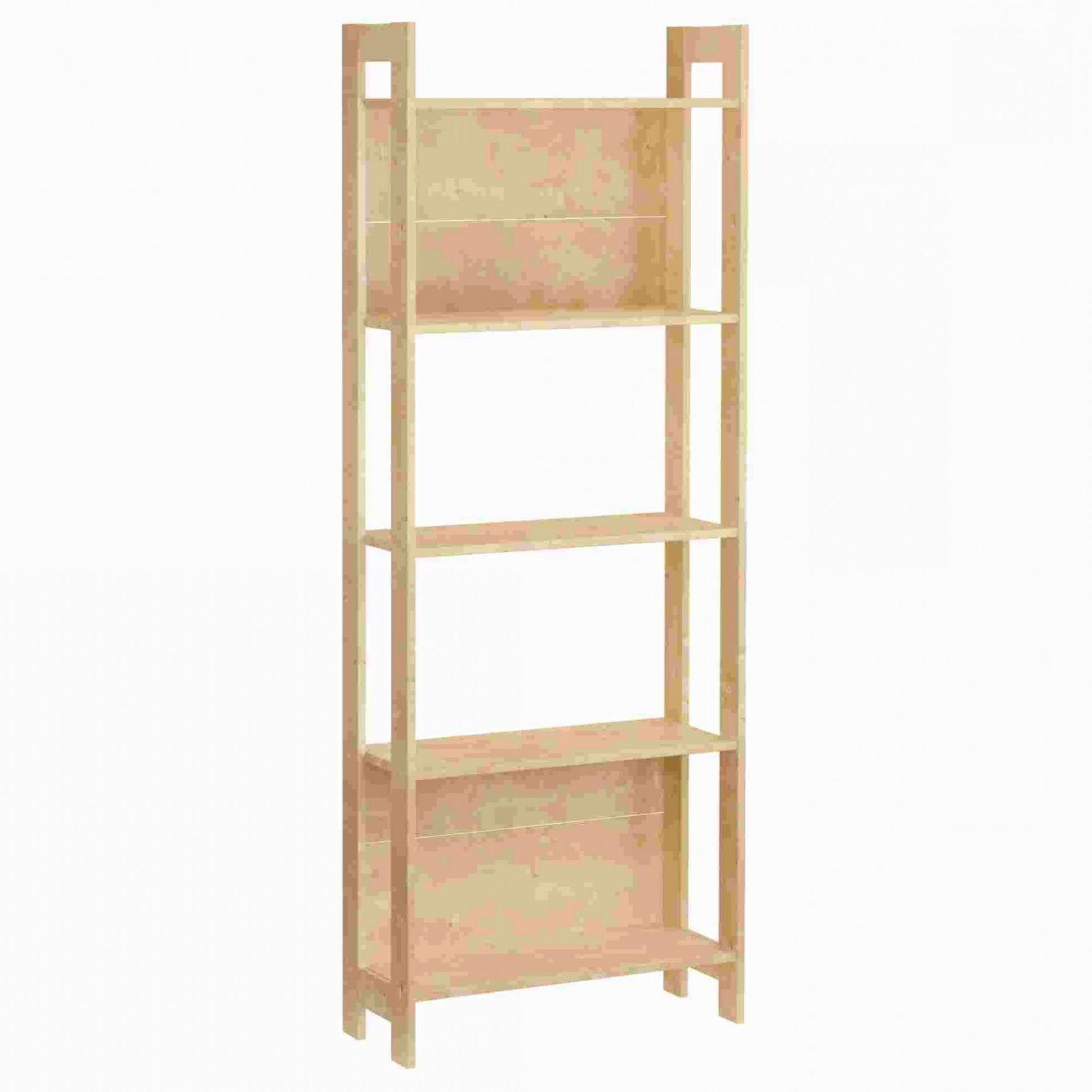 15 Neu Lager Von Regal 15 Cm Bücherregal Wand Regal Holz Badezimmer Regal Holz