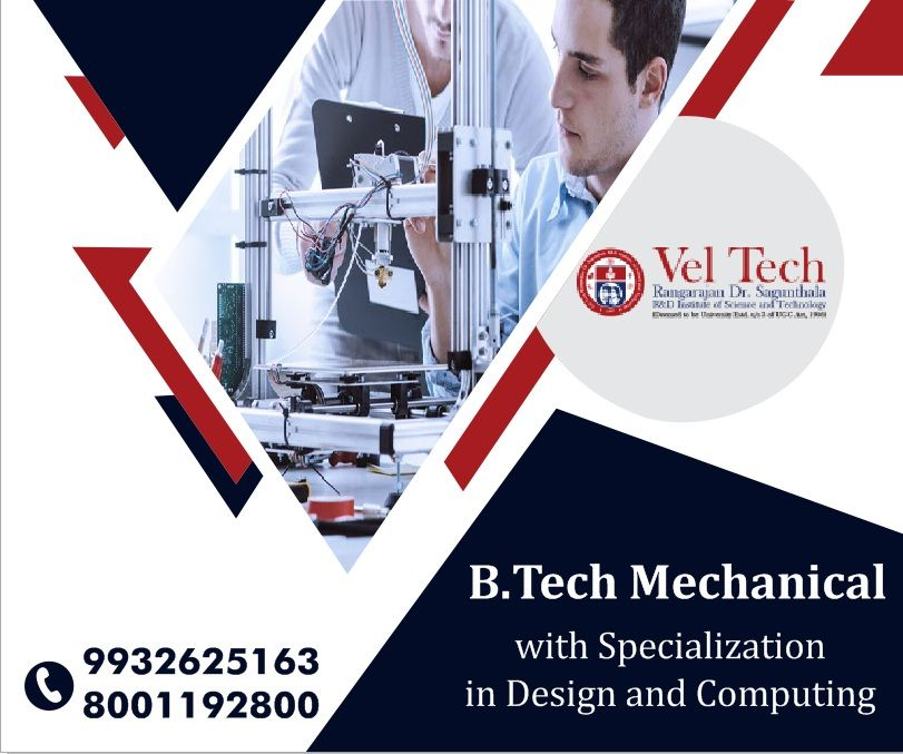 Admission Open For New Session 2020 B Tech Mechanical Engineering In 2020 Top Engineering Colleges Educational Consultant Overseas Education