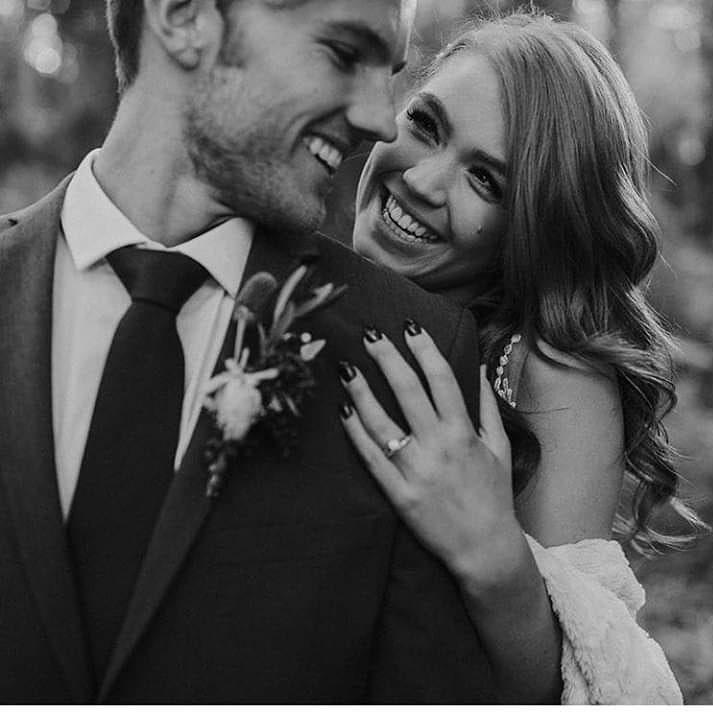 #weddingphotoideas