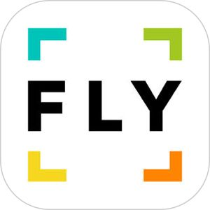 Fly Video Editor By Fly Labs Inc Iphone Photography Apps Photo Editing Apps Photography Apps