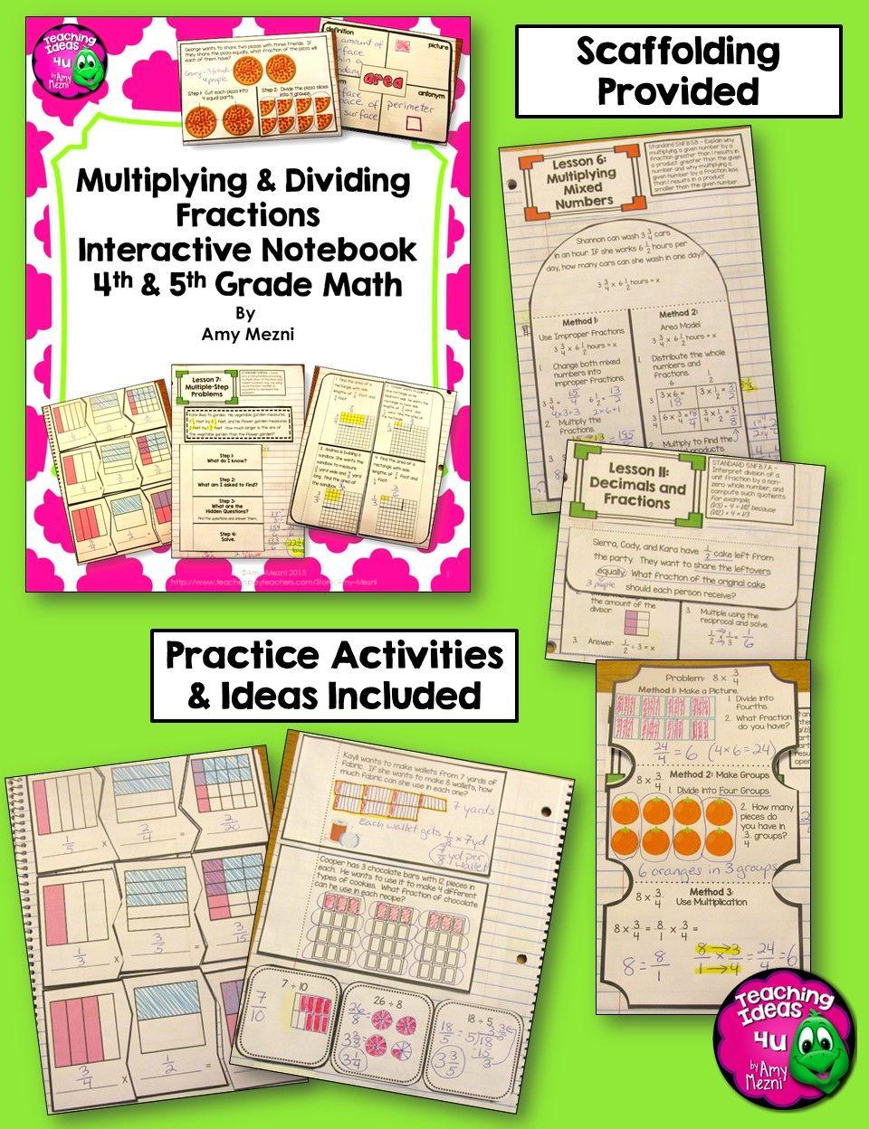 Liveable math antics worksheets answers ideas