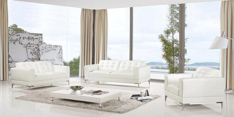 3 Piece White Leather Sofa Set White Leather Sofa Set White Leather Sofas Sofa Set